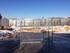 Скачать бесплатно foto Строительные материалы Кровати металлические Ржев 38814640 в Ржеве