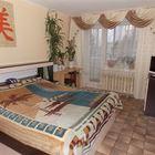 Продам уютную 2-комнатную квартиру в тихом, спальном районе.
