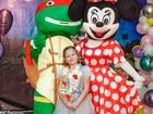 Просмотреть фото Организация праздников Организация детских праздников 68062669 в Сафоново