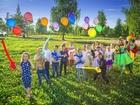 Новое фотографию  Организация детских праздников 68062669 в Сафоново
