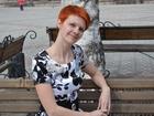 Новое фотографию  Репетиторство в начальных классах 38337254 в Саяногорске