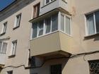 Скачать бесплатно фотографию Двери, окна, балконы Пластиковые окна, двери, балконы, лоджии 38377266 в Салавате