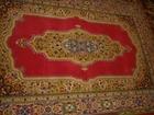 Скачать foto Ковры, ковровые покрытия продаю ковер 39563632 в Салавате