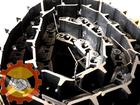 Изображение в   ТСК «ОртусТех» реализует запасные части для в Салехарде 10000