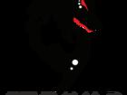 Изображение в Услуги компаний и частных лиц Рекламные и PR-услуги Размещение рекламы в Салехарде.   Реклама в Салехарде 2850