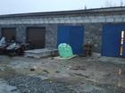 Смотреть foto  Капитальные гаражи 38647637 в Салехарде