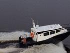 Уникальное фотографию Рыбалка Скоростной морской катер Баренц 900 68053201 в Салехарде