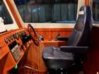 Новое фото Разное Продам скоростной катер Баренц 1100 72090133 в Салехарде