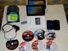 Фотография в Бытовая техника и электроника Телефоны Wonder Media WM8650 Планшет, зарядное устройства, в Сальске 1500