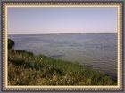 Просмотреть фотографию  Продам прекрасный дом в г, Сальске, 69241477 в Сальске