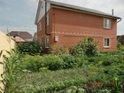 Изображение в Загородная недвижимость Загородные дома продается коттедж в красном яру самарской в Самаре 6500000