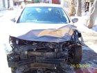 Смотреть фото Аварийные авто продаю битый хендей i30-1, 6,механика 32487163 в Самаре