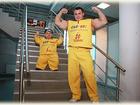 Просмотреть foto  Доставка сборных грузов по России 33568583 в Самаре