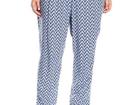 Изображение в Одежда и обувь, аксессуары Женская одежда SAMOON by Gerry Weber Damen Relaxed Hose в Самаре 2600