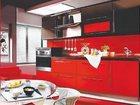 Смотреть фото  Мебель на заказ 33984070 в Самаре