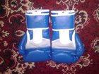 Изображение в Спорт  Спортивный инвентарь Продам новый боксерский мешок 40 кг. Ни разу в Самаре 3500
