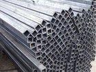 Изображение в Строительство и ремонт Строительные материалы Продаем трубы профильные и электросварные. в Самаре 360