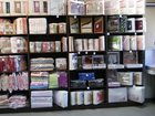 Просмотреть фотографию  Продаю витрины шкафы с полками 35292720 в Самаре