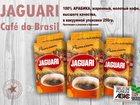 Фото в   Добрый день.   Предлагаем бразильский кофе. в Самаре 1250