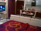 Скачать бесплатно фотографию Аренда жилья Сдам посуточно шикарную квартиру студию 35698546 в Самаре