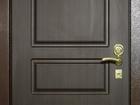 Скачать бесплатно фотографию Строительные материалы Входная металлическая дверь с бесплатной доставкой 35774360 в Самаре