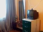 Изображение в Недвижимость Аренда жилья Сдам 3 к. кв ул. Ново-садовая/Челюскинцев в Самаре 20000
