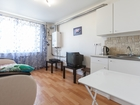 Свежее фото  Аренда квартир в новом доме после ремонта 36394927 в Самаре
