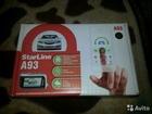 Просмотреть фотографию  автосигнализация StarLine A93 (Старлайн) 36593296 в Самаре