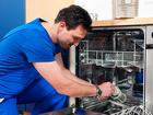 Просмотреть фотографию  Ремонт стиральных и посудомоечных машин в Москве и МО 37173476 в Москве