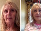 Скачать бесплатно фото Массаж Для дам, желающих преобразиться и вернуть былую свежесть и молодость телу и лицу без хирургических вмешательств 37408386 в Самаре