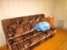 Фотография в Недвижимость Аренда жилья Сдам комнату ул. Ерошевского/Московское шоссе, в Самаре 7000