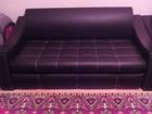 Фото в   Выполним качественный ремонт и обивку мебели. в Самаре 999