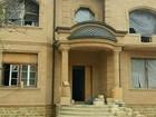 Скачать бесплатно фото  Строительство домов, 38215165 в Самаре