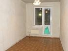 Фото в Недвижимость Продажа квартир Продается 3х комнатная квартира улучшенной в Самаре 3070000