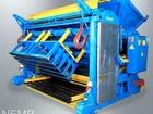 Смотреть фото Разное Установка УПБ-ПБ для производства перемычек брусковых 38283601 в Самаре