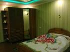 Свежее фотографию Аренда жилья ВЫГОДНО 38304850 в Самаре