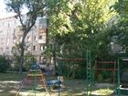 Фотография в Недвижимость Продажа квартир Продаю 2-к квартиру в тихом уютном уголке в Самаре 2599000
