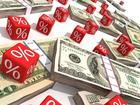 Изображение в Недвижимость Ипотека и кредиты Деньги в долг от 2% срочно под залог (перезалог в Самаре 10000000