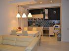 Фотография в Снять жилье Аренда коттеджей посуточно Сдается новый двухуровневый коттедж 130 кв. в Самаре 8000