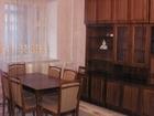 Фото в Недвижимость Продажа квартир Предлагается к продаже 2-к кв. отличной планировки в Самаре 5950000
