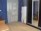Фото в   Продается 2 х комнатная квартира улучшенной в Самаре 3550000