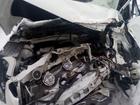 Увидеть фото Аварийные авто продаю машину 38728178 в Самаре