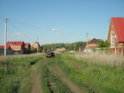 Смотреть изображение Земельные участки Участок в с. Домашка Кинельский район, для строительства дома 38735029 в Самаре