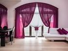 Просмотреть фото  Дизайн и пошив штор, ламбрекенов, покрывал, 38829955 в Самаре