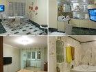 Фотография в   ПРОДАЮ 2-х комнатную квартиру, ул. Мичурина в Самаре 4200000