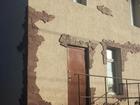 Новое фото Коттеджи посуточно Сдаю 3-ёх этажный коттедж на сутки 39011838 в Самаре