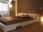 Скачать фото Аренда жилья Сдам посуточно стильную квартиру-студию в центре города 39087494 в Самаре