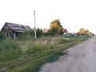 Увидеть foto Земельные участки Участок в г, Киненль - Студенцы, Самарская область 39141863 в Самаре