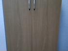 Новое изображение Офисная мебель Шкаф-комод 39159518 в Самаре