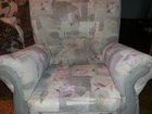 Смотреть фото Мебель для гостиной Продам кресло 39223786 в Самаре